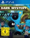Dark Mystery (PlayStation 4)