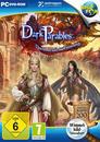 Dark Parables: Der Dieb und das Feuerzeug (PC)