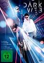 Darkweb - Kontrolle ist eine Illusion (DVD)