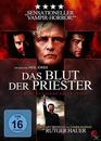 Das Blut der Priester (DVD)