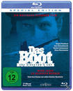 Das Boot Director's Cut (BLU-RAY)