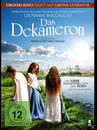 Das Dekameron (DVD)