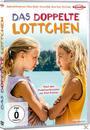 Das doppelte Lottchen (DVD)