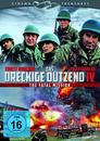 Das dreckige Dutzend 4 - The Fatal Mission (DVD)