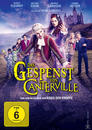 Das Gespenst von Canterville (DVD)