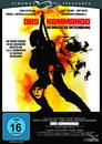Das Kommando (DVD)