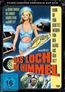 Das Loch im Himmel (DVD)