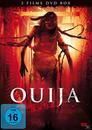 Das Ouija Experiment Teil 1+2 DVD-Box (DVD)