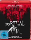 Das Ritual (BLU-RAY)