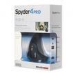 Spyder4 Pro