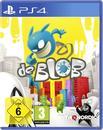 De Blob (PlayStation 4)