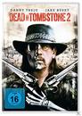 Dead in Tombstone 2 (DVD)