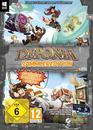 Deponia Sammler Edition (PC)