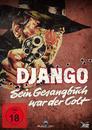 Der eiserne Kragen - Edition Western-Legenden Vol. 49 (DVD)