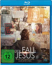 Der Fall Jesus (BLU-RAY)