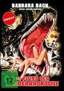 Der Fluss der Mörderkrokodile (DVD)