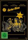 Der Garten des Bösen Edition Western-Legenden (BLU-RAY)