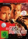 Der Geist und die Dunkelheit Digital Remastered (DVD)