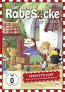 Der kleine Rabe Socke - Ferngesteuert (DVD)