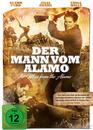 Der Mann aus Alamo (DVD)