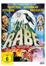 Der Rabe (DVD)