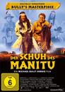 Der Schuh des Manitu Digital Remastered (DVD)