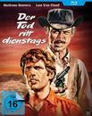 Der Tod ritt Dienstags 50th Anniversary Edition (BLU-RAY)
