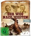 Der Weg nach Westen (DVD)