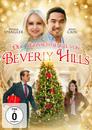 Der Weihnachtsengel Von Beverly Hills (DVD)