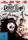 Detention - Nachsitzen kann tödlich sein (DVD)