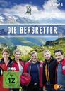 Die Bergretter - Staffel 5 DVD-Box (DVD)