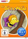 Die Biene Maja - Box 1 - Folge 1-26 (DVD)