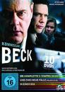 Die grosse Kommissar Beck-Box DVD-Box (DVD)