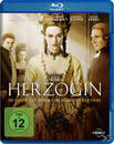 Die Herzogin (BLU-RAY)