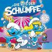 Die Hits Der Schlümpfe (Die Schluempfe)