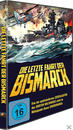 Die letzte Fahrt der Bismarck (DVD)