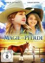 Die Magie der Pferde (DVD)