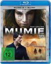 Die Mumie (BLU-RAY 3D/2D)