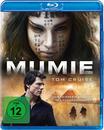 Die Mumie (BLU-RAY)