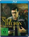 Die Nile Hilton Affäre (BLU-RAY)