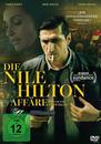 Die Nile Hilton Affäre (DVD)