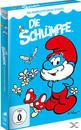 Die Schlümpfe - Die komplette erste Staffel DVD-Box (DVD)