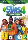 Die Sims 4 Jahreszeiten (PC)