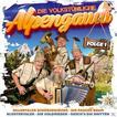 Die volkstümliche Alpengaudi-Folge 1 (VARIOUS)