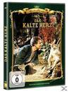 Die Welt der Märchen - Das kalte Herz (DVD)