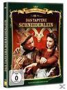 Die Welt der Märchen - Das tapfere Schneiderlein (DVD)
