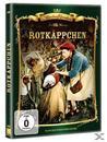 Die Welt der Märchen - Rotkäppchen (DVD)