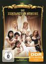 Die zertanzt DDR TV-Archiv (DVD)