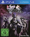 Dissidia Final Fantasy NT (PlayStation 4)