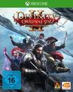 Divinity: Original Sin 2 - Definitive Edition (Xbox One)